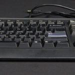 LENOVO desktop keyboard