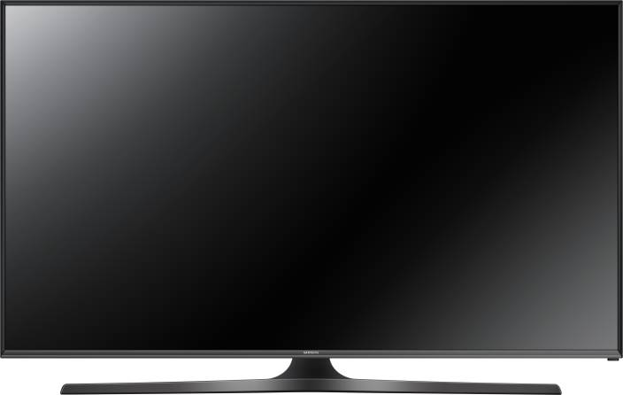 "48"" Samsung LED TV"