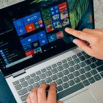 curve laptop